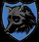 Züri Wolves Logo
